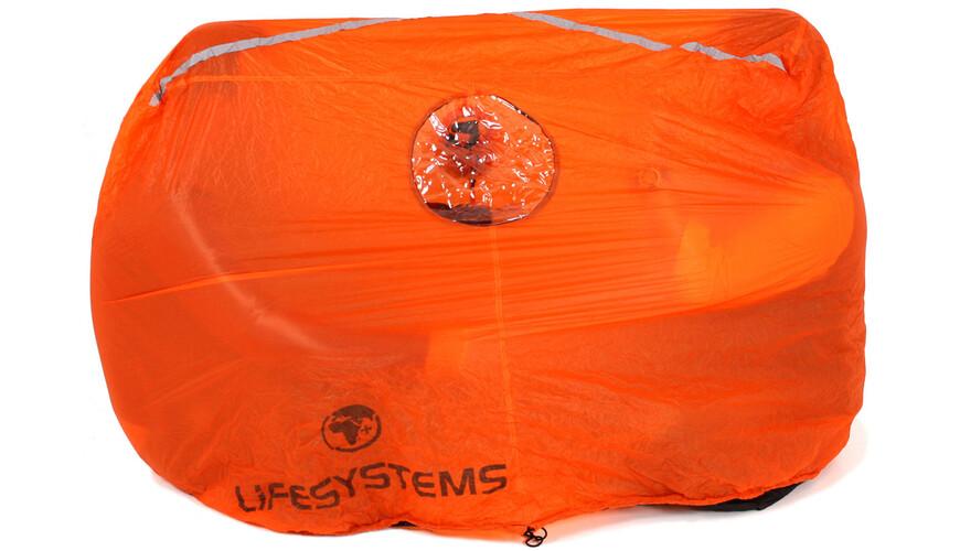 Lifesystems Survival Shelter 2